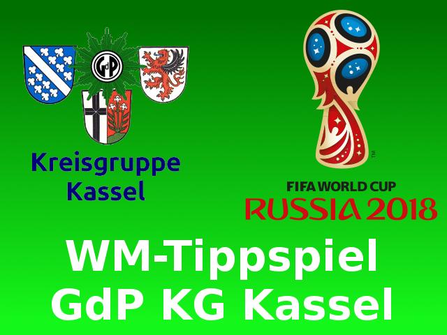 Logo_wmtippspiel_2018
