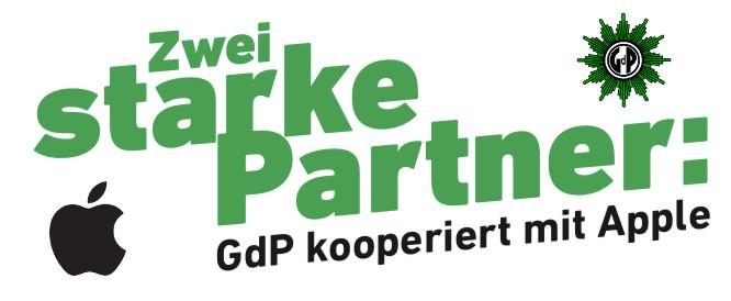 GdP-Apple-Shop